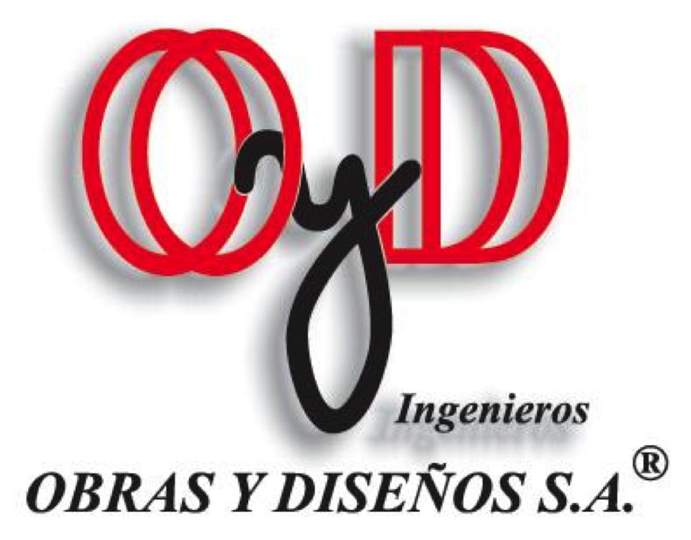 OyD ingenieros