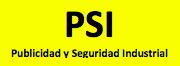 PSI Publicidad